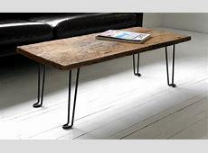 Metal Masa Ayakları Fiyatları, İmalatı, Modelleri