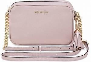 Michael Kors Rote Tasche : michael kors tasche camera bag in rosa kaufen 46676902 g rtz ~ Frokenaadalensverden.com Haus und Dekorationen