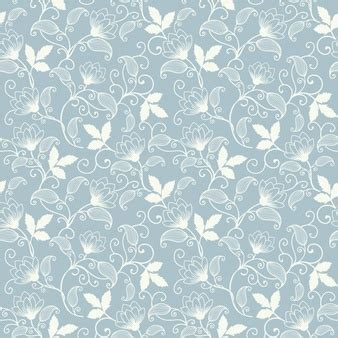 blue wedding ring floral background vectors photos and psd files free