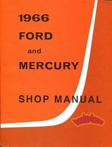 Mercury Manuals At Books4cars Com