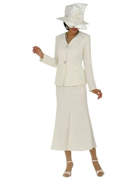 Women fashion | Church suits for women | Ladies church suits