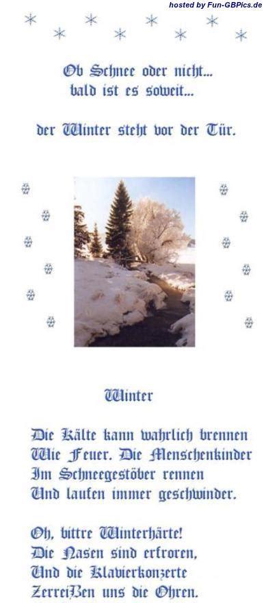 winter bilder sprueche gruesse facebook bilder gb bilder