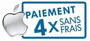 Carte Peugeot 4 Fois Sans Frais : paiement 3 fois darty maison design ~ Gottalentnigeria.com Avis de Voitures