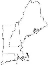 england colonies