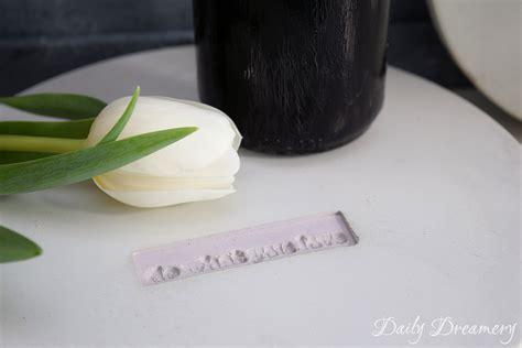 Arbeiten Mit Krakelierlack by Facettenreiche Mini Vasen Ganz Easy Mit Krakelierlack