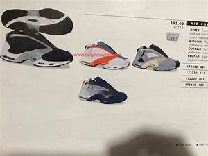 4094fd451272 ... nike air chisel max mid and low cross trainer 2000 defy new york  sneakers music fashion ...