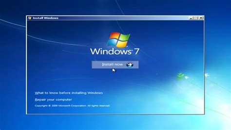 what is windows installer 38 install windows 7 installation from ram tutorial