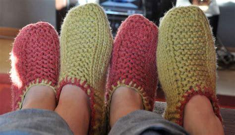 comment nettoyer des si鑒es de voiture en cuir comment tricoter des chaussons adultes