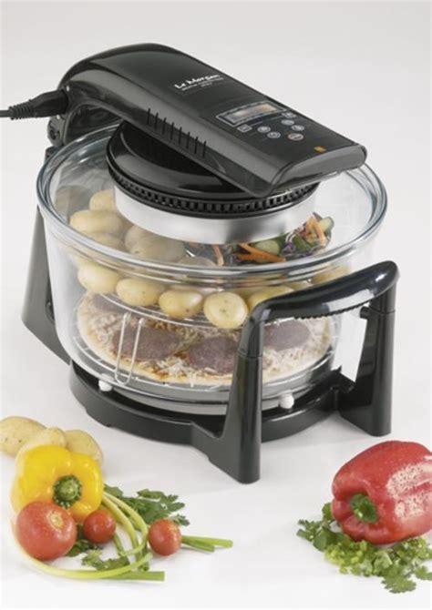 digital morgan le oven convection za cookware r8000 retail value sets user market bidorbuy