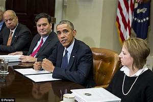 White House won't say if Obama still believes he can't ...