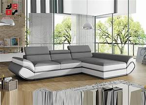 universe mini luxury corner sofa bed for extra ordinary With luxury corner sofa bed
