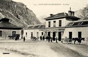 Saint Jean De Maurienne : saint jean de maurienne 73 savoie cartes postales anciennes sur cparama ~ Maxctalentgroup.com Avis de Voitures