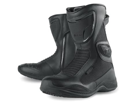 cruiser motorbike boots cruiser motorcycle boots fashion images