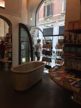 libreria reggio emilia libreria all arco reggio emilia all you need to