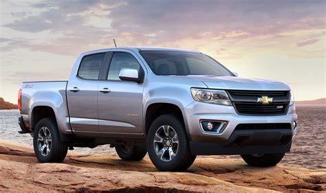 Review Chevrolet Colorado by 2015 Chevrolet Colorado Specs 2019 Car Reviews Prices