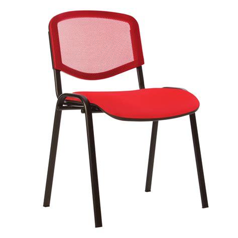 chaise de salle d attente no 235 l chaise salle d attente table et chaises