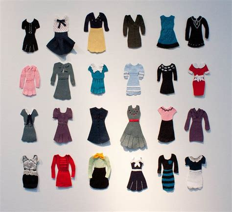 Felt Dress Up Doll Template by 54 Best Dolls Royal House Of Dolls Images On