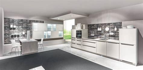 cucine soggiorno open space cucine open space con cucina a vista e zona living clara
