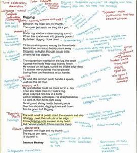 creative writing vs academic writing comparative analysis essay help