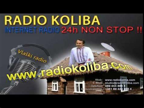 Dusko Opric  Lasac Mindro Bajecalu  By Radio Koliba