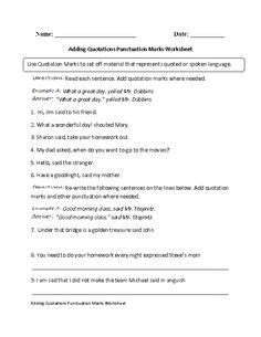 put  story sequence  order worksheet education