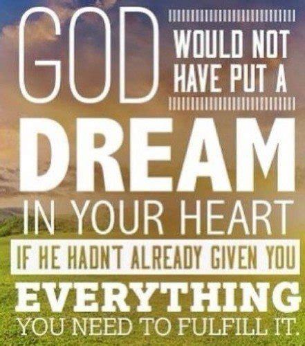 joel osteen quotes  love life  destiny everyday