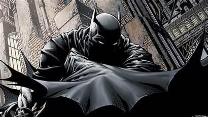 Batman 52 Wallpapers Wallpapersafari