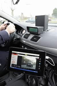 Radar Mobile Nouvelle Génération : enqu te exclu dans la jungle des radars moto journal ~ Medecine-chirurgie-esthetiques.com Avis de Voitures