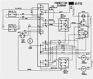 Mr 0827  Jabsco Spotlight Wiring Diagram Download Diagram