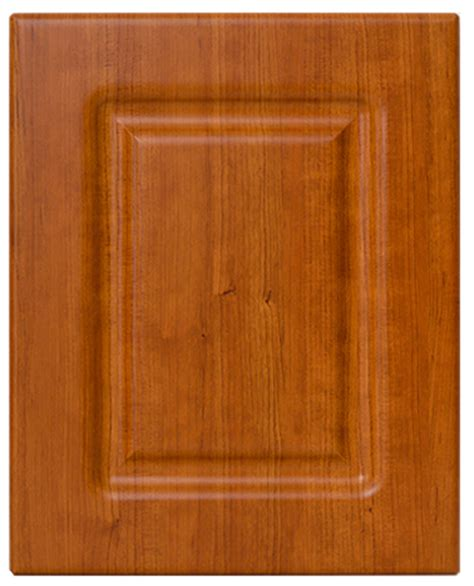 Thermofoil Cabinet Doors Vancouver by Pvc Kitchen Cabinets Doors Pvc Kitchen Doors