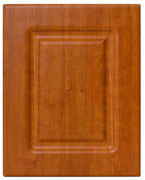 pvc kitchen cabinets doors pvc kitchen doors
