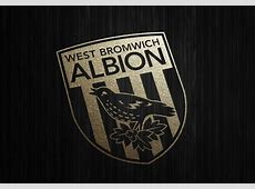 West Bromwich Albion Gold Wallpaper HD Football