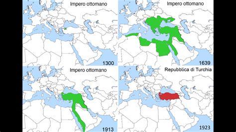 impero ottomano alessandro barbero l impero ottomano