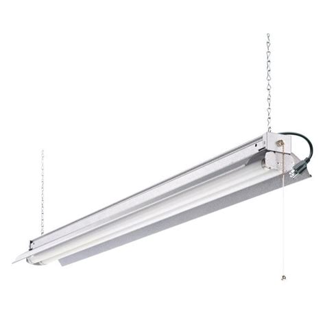 lithonia 1242zg re 2 l f32t8 735 4 ft fixture