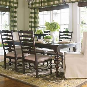 Paula Deen Dining Room Martin Furniture Company