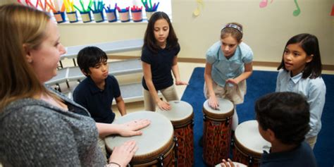 brighton preschool elementary amp middle school mountlake 226 | info specials drums web 600x300