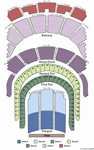 Sting Carnegie Hall Tickets Sting November 04 Tickets At