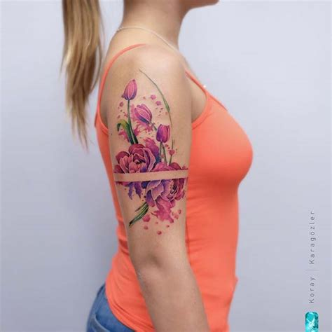 cool tattoos  women youll  obsessed  crazyforus