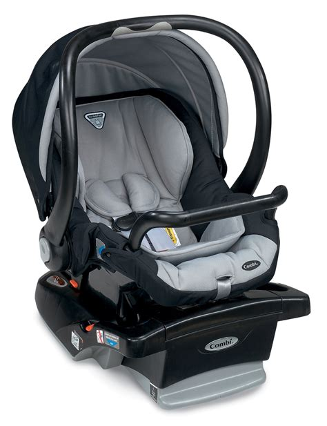 Baby Seat by Shuttle Infant Car Seat