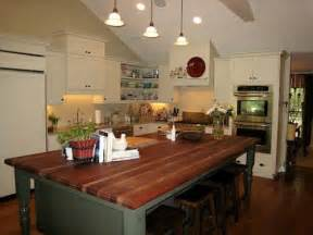 kitchen island tables with storage kitchen kitchen island with storage and wood table with
