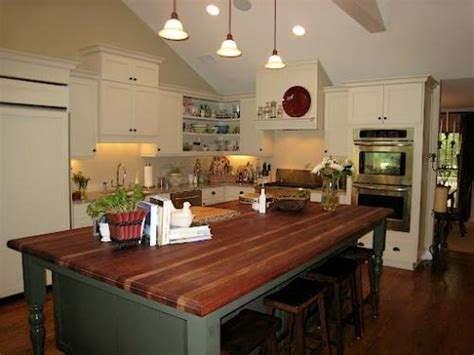 kitchen islands with storage and seating kitchen island with storage and seating kitchen ideas 9478