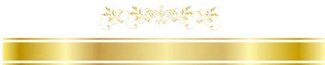 Divine Light Mission by Divine Messengers Info Orgenarose Tv