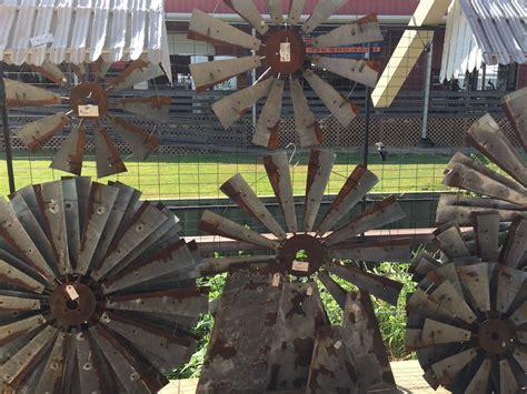 sell  ship  decorative windmill fans