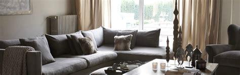 bureau en cuir canapé 4 places d 39 angle en tissu photo 8 15 il a l 39 air