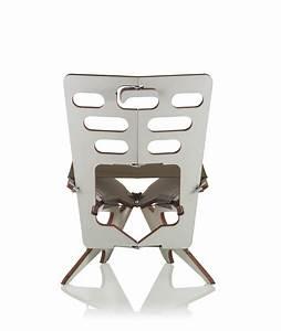 Star, Folding, Lounge, Chair