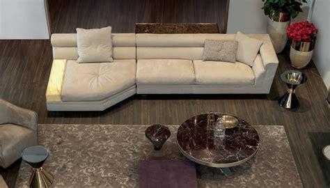 Ansel Loveseat by Sofas Loveseats Ansel Sofa