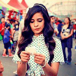 Miss Movin On Fifth Harmony GIF - Find & Share on GIPHY