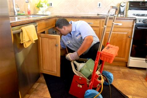 how to clear a clogged kitchen sink how to clear a clogged drain how to unclog a sink 9366