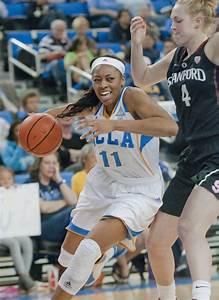 Women's basketball's season ends with fall to Colorado ...