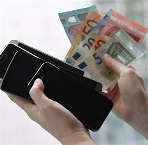 Nach Notartermin Wann Geld : handys verkaufen so machen sie alte smartphones zu geld ~ Lizthompson.info Haus und Dekorationen